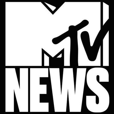 How I Got My Job With MTV